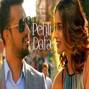 Pehli Dafa Free Indian Karaoke