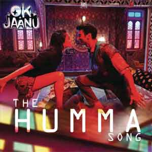 The Humma Song Free Indian Karaoke