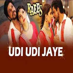 Udi Udi Jaye Free Indian Karaoke