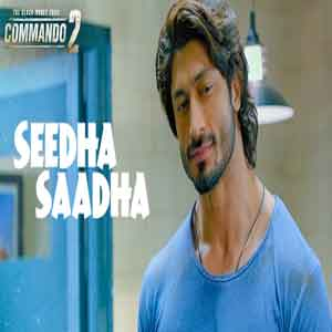 Seedha Saadha Free Indian Karaoke