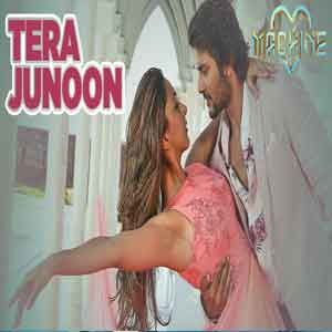 Tera Junoon Free Indian Karaoke