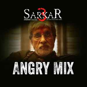 Angry Mix Free Indian Karaoke