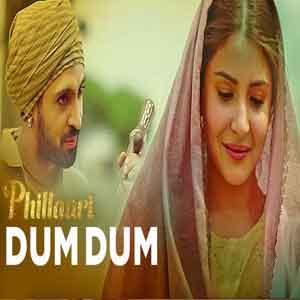 Dum Dum Free Indian Karaoke