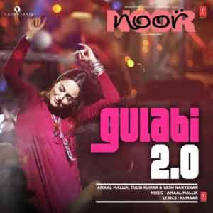 Gulabi 2.0 Free Indian Karaoke