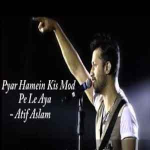 Pyaar Hamein Free Indian Karaoke