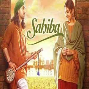 Sahiba Free Indian Karaoke