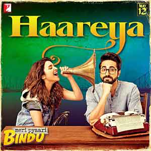 Haareya Free Indian Karaoke
