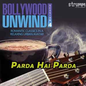 Parda Hai Parda Free Indian Karaoke