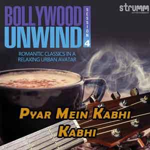 Pyar Mein Kabhi Kabhi Free Indian Karaoke