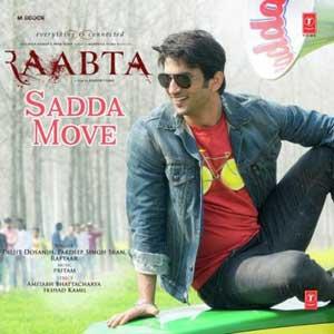 Sadda Move Free Indian Karaoke