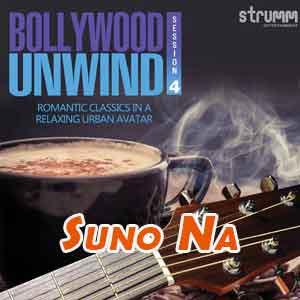 Suno Na Free Indian Karaoke
