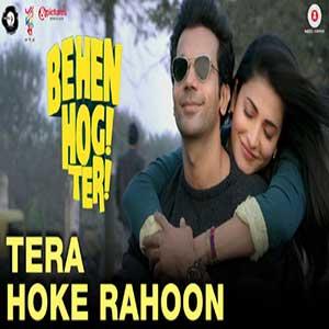 Tera Hoke Rahoon Free Indian Karaoke