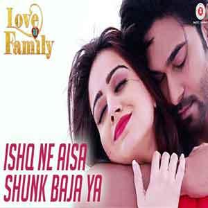 Ishq Ne Aisa Shunk Baja Ya Free Indian Karaoke