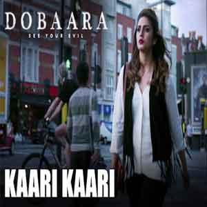 Kaari Kaari Free Indian Karaoke