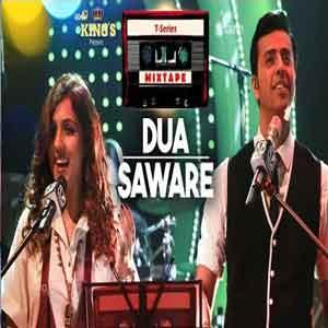Dua-Saware Free Indian Karaoke