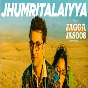 Jhumritalaiyya Free Indian Karaoke