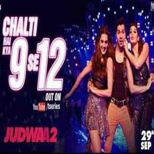 Chalti Hai Kya 9 Se 12 Free Indian Karaoke