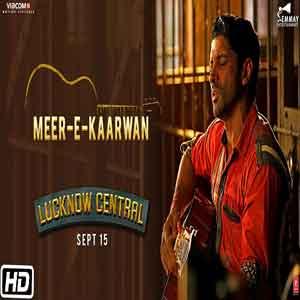 Meer-E-Kaarwan Free Indian Karaoke
