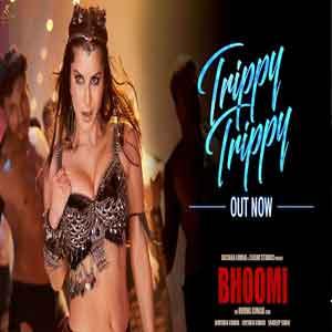 Trippy Trippy Free Indian Karaoke