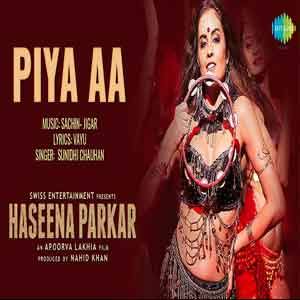 Piya Aa Free Indian Karaoke