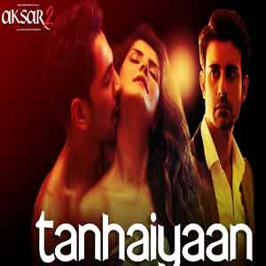 Tanhaiyaan Free Indian Karaoke