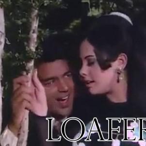 Aaj Mausam Bada