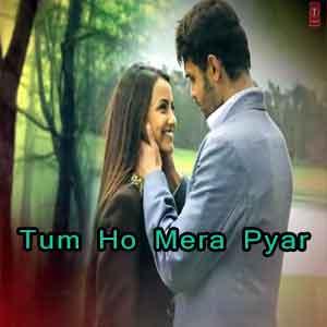 Tum Ho Mera Pyar Free Karaoke