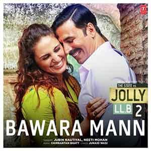 Bawara Mann Free Indian Karaoke
