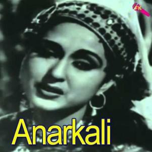 Banwari Chakori Kare Duniyaa Se Chori Free Karaoke