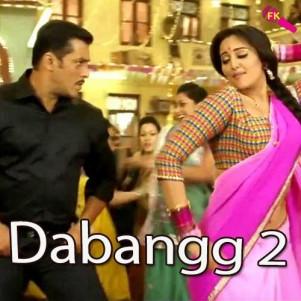 Dabangg-2-Pandeyjee-Seeti.jpg