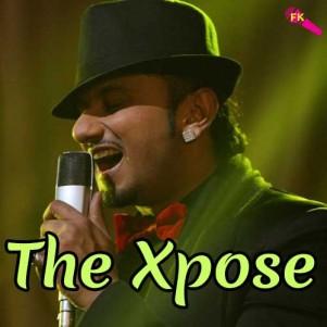 Hai Apna Dil To Awara (With Rap) Free Karaoke