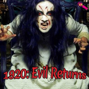 1920-Evil-Returns-Uska-Hi-Bana