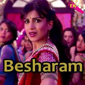 Besharam-Tere-Mohalle