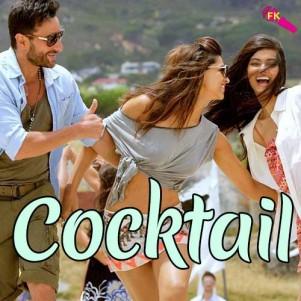 Cocktail-Tumhi-Ho-Bandhu
