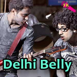 Delhi-Belly-Switty-Tera-Pyaar