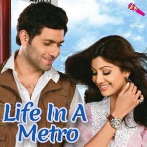 Life-In-A-Metro-O-Meri-Jaan