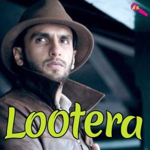 Lootera-Zinda