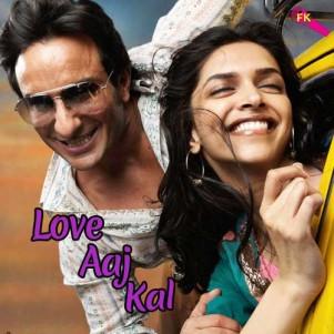 Love-Aaj-Kal-Ye-Dooriyan