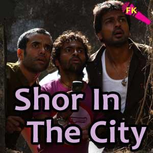 Shor-In-The-City-Teri-Justajoo-Saaware