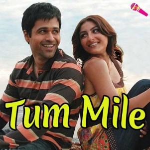 Tum-Mile-Tu-Hi-Haqeeqat-Beat-Mix