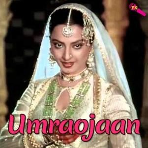 Umraojaan-In-Aakho-Ki-Masti