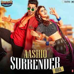 Aashiq Surrender Hua Free Indian Karaoke