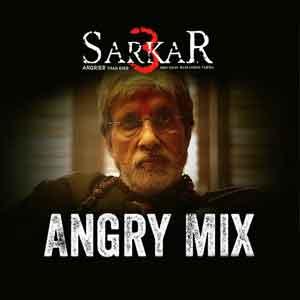 Angry Mix Free Indian Karaoke