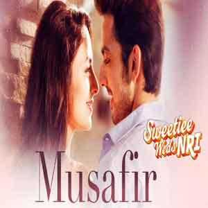 Musafir Free Indian Karaoke