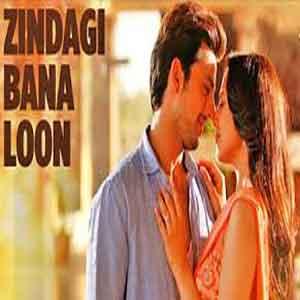 Zindagi Bana Loon Free Indian Karaoke