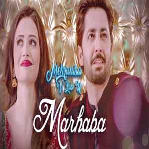 Mahraba Free Indian Karaoke