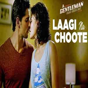 Laagi Na Choote Free Indian Karaoke