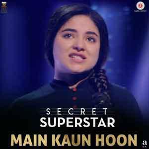 Main Kaun Hoon Free Indian Karaoke