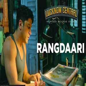 Rangdaari Free Indian Karaoke